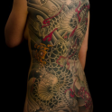 back_piece_dragon_1