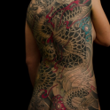 back_piece_dragon_2
