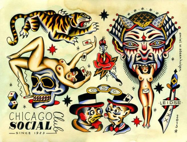 Chicago_Social