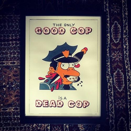Etienne_Cop